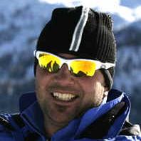 ski rental marilleva 900 1400 ski school mezzana alessandro
