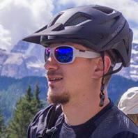 ski rental marilleva 900 1400 ski school mezzana pier